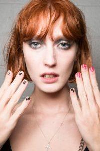 idiaitero manicure