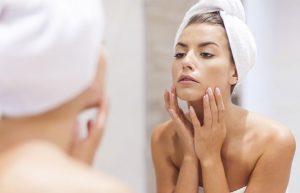 10 Συνήθειες που θα σας χαρίσουν τέλειο δέρμα!