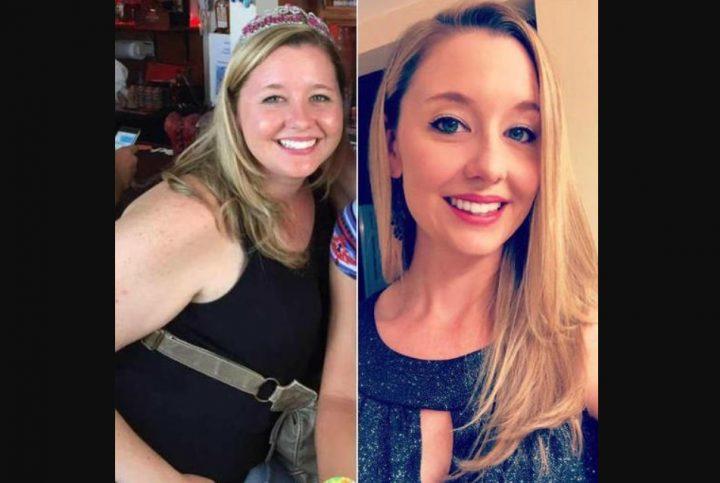 10 Γυναίκες που κατάφεραν και μεταμόρφωσαν το σώμα τους!