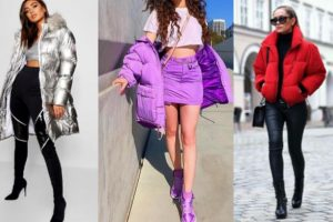 Τι είναι στην μόδα φέτος στα γυναικεία ρούχα και παπούτσια   0e2e1f6c7b8