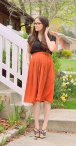 portokali fusta gia egio