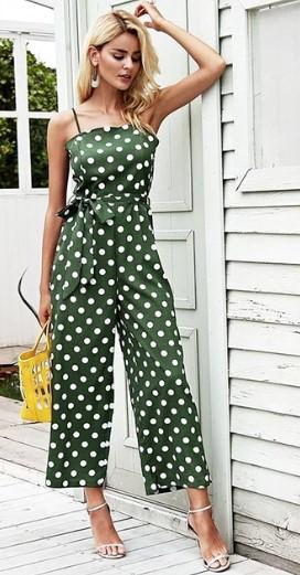 05a7c85d361c Μοναδικά χτενίσματα που ταιριάζουν τέλεια με ολόσωμη φόρμα!