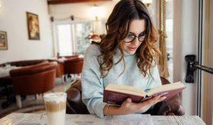 5 Βιβλία που θα σας φέρουν σε επαφή με την ψυχολογία!