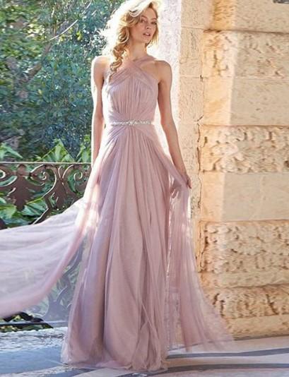 35 Μοναδικά φορέματα για γάμο που πρέπει να δεις!  3cd7b8cee52