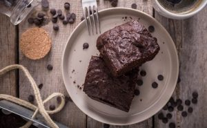 sintagi gia nisistimo brownies xoris auga kai voutiro