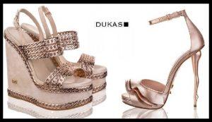 Ποια γυναικεία παπούτσια είναι φέτος στη μόδα! d31fe3fe19c