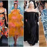 nees taseis tis moda gia tin anoiksi kalokairi 2019