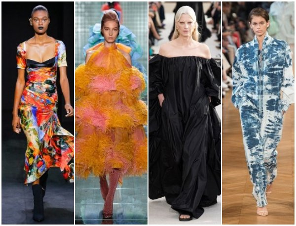 Οι νέες τάσεις της μόδας για την Άνοιξη- Καλοκαίρι 2019!  50966740ab3