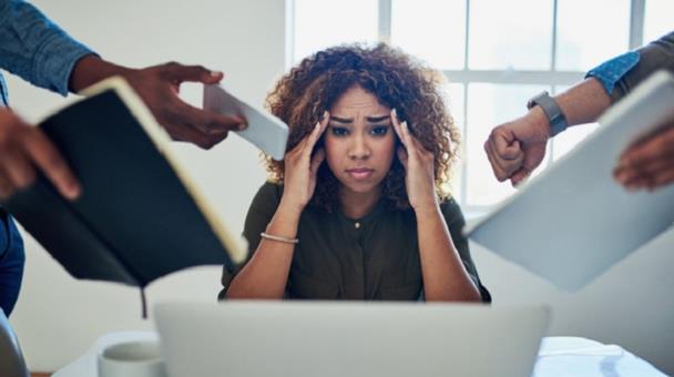 4 Πράγματα που μπορεί να επηρεάζουν την περίοδο σου!
