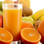 chimos portokali