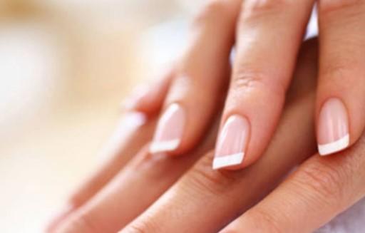 5 Tips για να έχεις πάντα απαλά χέρια!