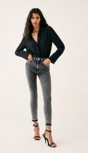 gkri jeans