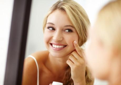Τα 9 σημαντικότερα tips για άψογο δέρμα!