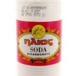 magiriki soda
