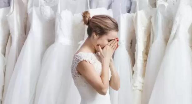 446415e2cc52 Tips για προετοιμασία ομορφιάς πριν το γάμο σου!