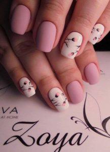 roz-lefko manicure