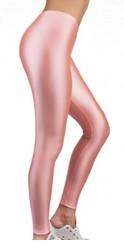 roz anoixto kolan gynaikeio