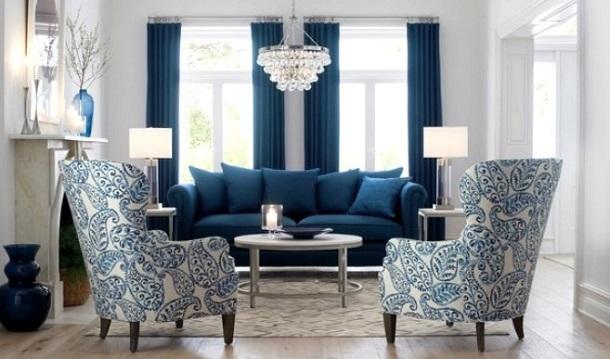 Τα 5 πιο ωραία χρώματα για καναπέ φέτος!