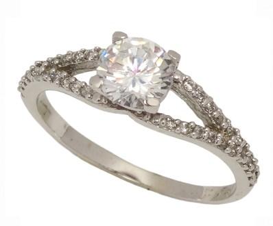 da57bb703 35 Μοναδικές βέρες γάμου και μονόπετρα για όλα τα γούστα! | ediva.gr