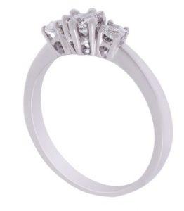 φθηνά μονόπετρα δαχτυλίδια