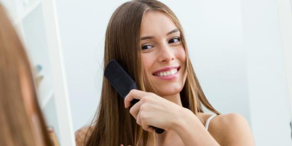 Οι 7 καλύτερες βιταμίνες για δυνατά και μακριά μαλλιά!
