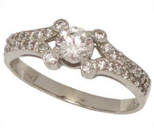 γυναικεία κοσμήματα ediva.gr
