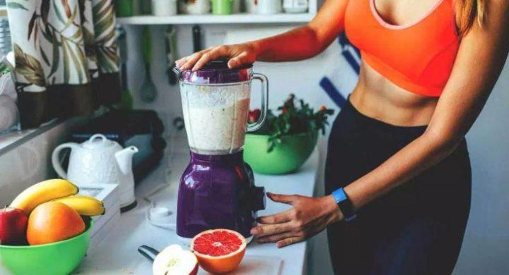 Οι 10 πρωινές συνήθειες για χάσιμο βάρους!