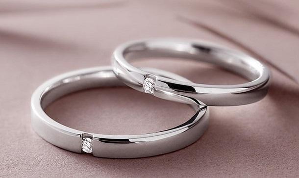 ιδέες για γάμο δαχτυλίδια