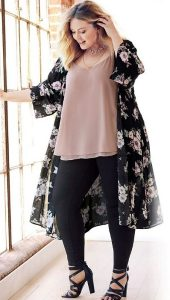 kathimerina outfits plus size