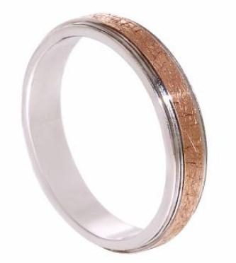 757a6f23f Εντυπωσιακές βέρες γάμου που δεν θα θέλεις να βγάλεις από το δάχτυλο σου!
