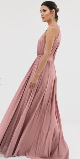 b1a2d36f22c5 25 Πανέμορφα φορέματα για γάμο για φέτος το καλοκαίρι!