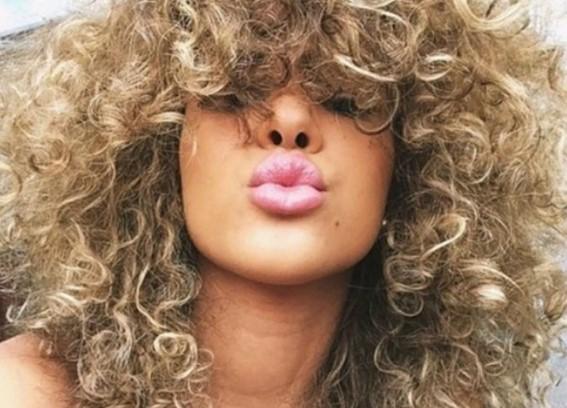 5 Tips για ζουμερά χείλη!