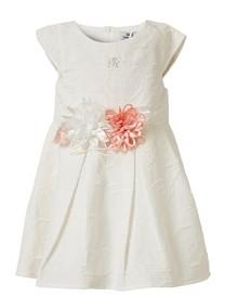 φορεμα λευκο επισημο παιδικο
