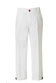 λευκο παντελονι επισημο για αγορι