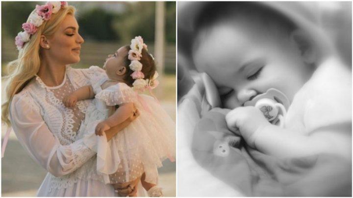 Πως να οργανώσεις τη βάφτιση του παιδιού εύκολα και απλά!