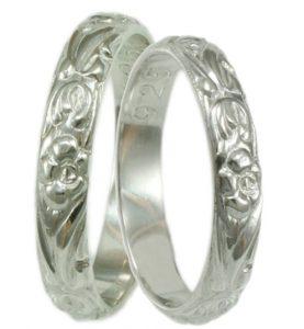 δαχτυλίδι γάμου-αρραβώνα