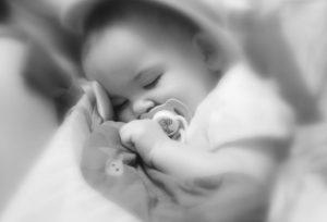 μωρο βαφιτση ασπομαυρη φωτο