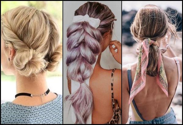 ipercoha kalokairina hairstyles