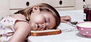 κουρασμένο κοριτσάκι, ediva.gr