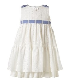 φορεμα λευκο για κοριτσια