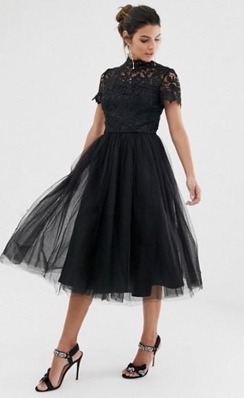64c4b8416a30 20 Υπέροχα φορέματα και γυναίκεια ρούχα για γάμο!
