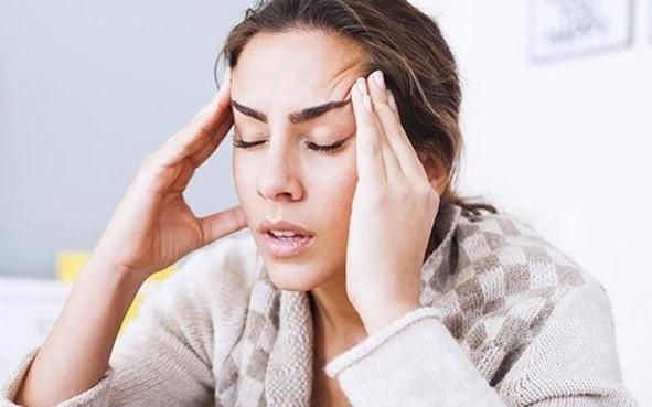 5 Λόγοι για να μην κοιμάσαι με βρεγμένα μαλλιά!
