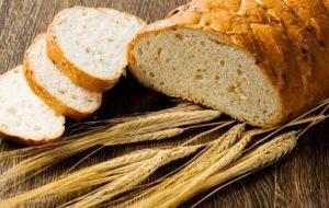 λευκό ψωμί, ediva.gr