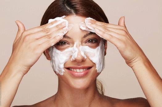 6 Συμβουλές για να φροντίσεις το δέρμα σου το καλοκαίρι!
