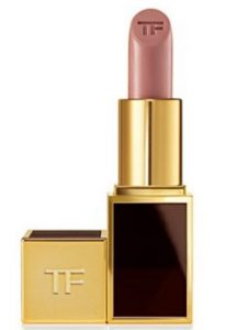 tom ford kragion