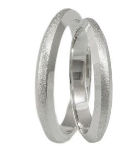 βέρα-δαχτυλίδι γάμου