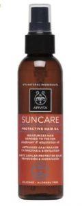 apivita suncare protective oil