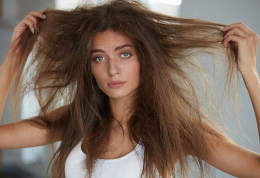 Πως να διαλέξεις το καλύτερο σαμπουάν για τα μαλλιά σου!