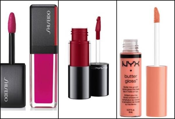 Τα 5 καλύτερα Matte Lip Gloss διαρκείας που έχω δοκιμάσει!