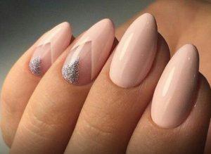 εντυπωσιακά και μοντέρνα γυναικεία νύχια